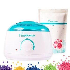 Mello Wax